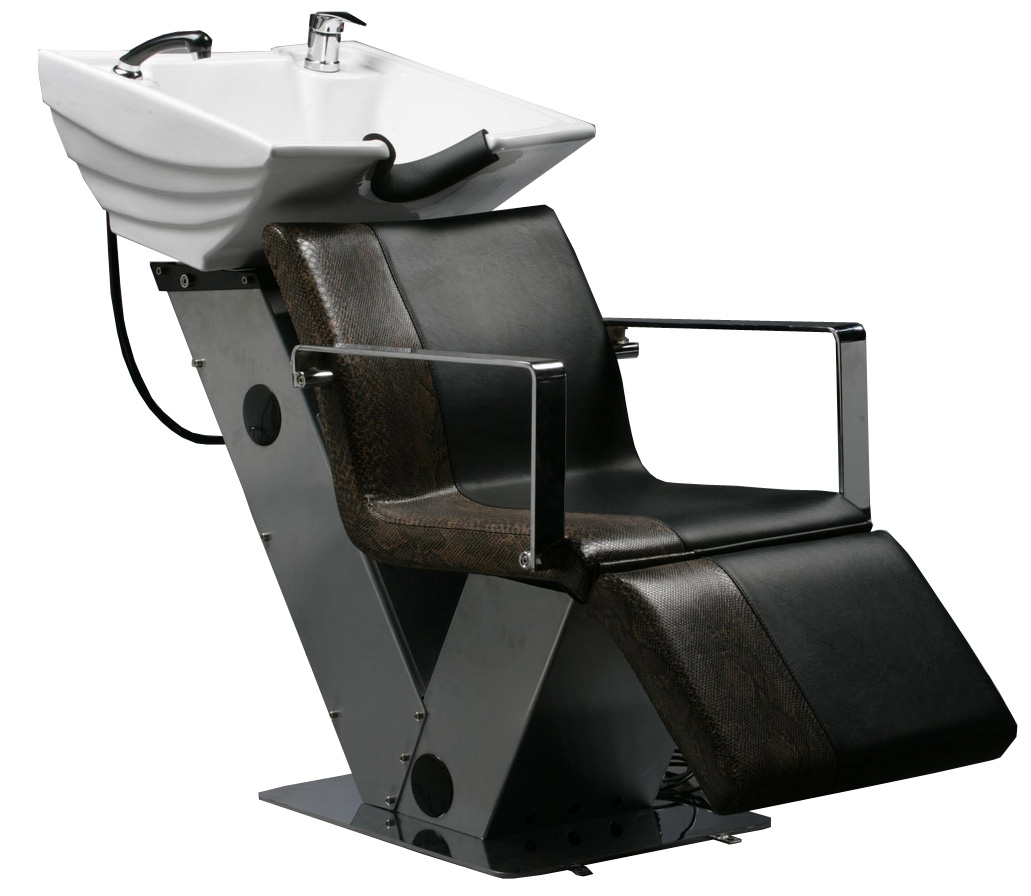 Hair salon chair1 ami environmental for Accessories for beauty salon