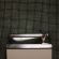 lead linings in drinking fountains