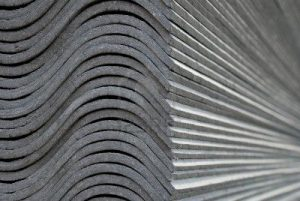 asbestos products tile