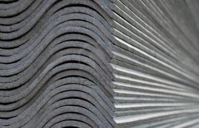 common misconception about asbestos